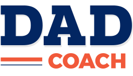 Dad Coach